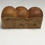 人気急上昇中! 低糖質生食パンで朝美人生活~♪