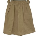 Dead Stock 80's British Army Gurkha Short Pants