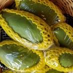 タイ産 青マンゴー  Mango 1個(約150-250g)