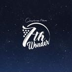 V.A 「7th Wonder 2021」