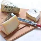 ジャンデュボ ライヨール チーズボードセット