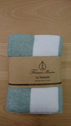 【SP41】 HOME TOWEL 3PSet
