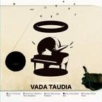 【CD】Aaron Choulai Quintet - Vada Taudia