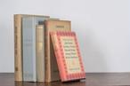 【SPECIAL PRICE】【DS1153】SKOOB -5set- /display book