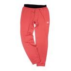 UN1050 Bottom Underwear / Red