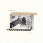 【ラスト1/LP】Anderson .Paak - Ventura