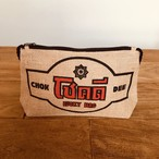 Chok Dee Bag ポーチ BT-002P-M