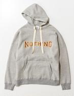 NOTHING PARKA