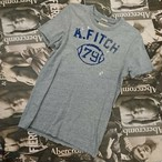 Abercrombie&FitchTシャツMサイズ