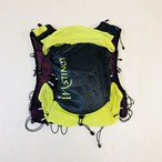 INSTINCT / eklips trail vest
