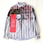 anarchy shirt 032