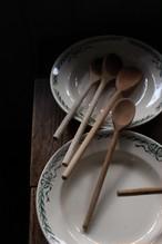 フランスLongchamp 'Belleville' スープ皿