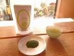 「玉露」PREMIUM TEA BAG