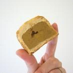 【10月22日発送】中身は内緒。10月のTSUCURITEおうちでお菓子セット