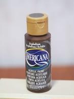 アメリカーナDA180