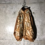 [used] europian designed jacket
