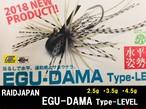 RAID JAPAN / エグダマ