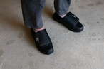 "MOONSTAR 810s  ""HOSP"" - Black -"
