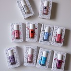 nailmatic KIDS  Water-based nail polish for kids(全10色)