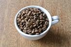 【数量限定】ベトナム・ダラット・ローランとジョシュのコーヒー・ナチュラル(サイダー酵母嫌気発酵) 浅煎り 100g