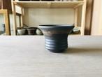B619 植木鉢(XS)