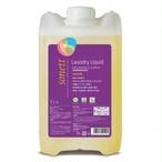 SONETT ナチュラルウォッシュリキッド 5L (洗濯用液体洗剤) 詰替用 ソネット
