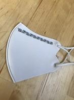 タパマスク (サイズ調整アジャスター付)