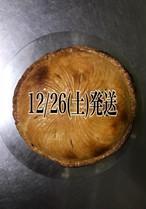 2020/12/26(土)発送クリスマスBOX