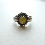 70s vintage ring