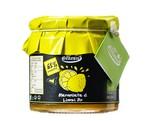 Marmellata di Limoni Bio レモンジャム