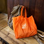The Home Depot Shopping Bag