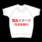 北中学校 半袖体操服(S〜3L)