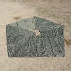 Bush Craft Inc ブッシュクラフト フリスポート ベーシック 5-7 フットプリント 自然派 キャンプ アウトドア  02-06-tent-0005