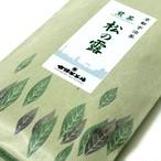 煎茶 松の露(100g)