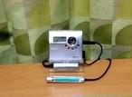 MDポータブルレコーダー SONY MZ-N920 NetMD MDLP 美品・完動品