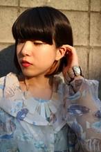 Aurora shell bracelet