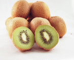 令和元年産 棚田のキウイフルーツ 3㎏ (30個~38個)