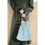 【RehersalL】Iburu choge bag (sax) /【リハーズオール】イブルチョゲバッグ(サックス)