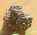 カーサクリスタル®パイライトミニミニ原石-1