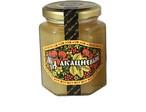 アカシア《ロシア産》蜂蜜美術館-240g