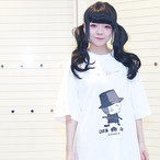 【REINCARNATION】T-SHIRTS