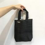 【maco】トートbag XSサイズ(denim)