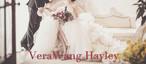 VeraWang Hayley / ヴェラウォン ヘイリー(US2)