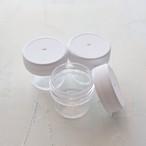 Ink jar 3個セット/Dinky Dip