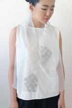 スカーフ|SMALL GEMMA 千鳥×水玉