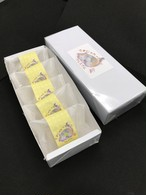 たまにゃんのたまご  プレミアム5個入りBOX