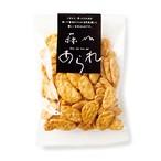 蒜山あられ(醤油味)