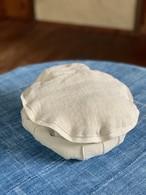 パコール帽子ルーマニアヘンプ
