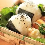 日本のごはん(1食入×12袋)