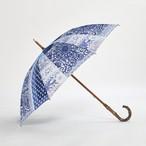 晴雨兼用日傘・長傘 - KATAKATA - 2color